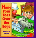 Ebook Hang Your Toes Over the Edge Epub Robert D. Ingram Apps Read Mobile