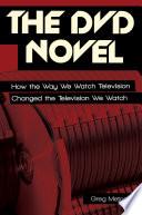 The DVD Novel