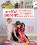 download ebook the artful parent pdf epub