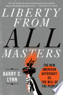 Liberty from All Masters Book PDF
