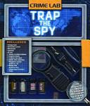 Ebook Trap the Spy Epub Hunter S. Fulghum Apps Read Mobile