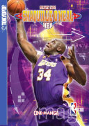 Greatest Stars Of The NBA Volume 1: Shaquille O'Neal : as a center for the los...