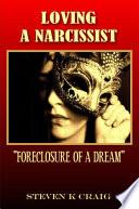 Loving A Narcissist