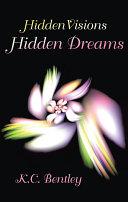 download ebook hidden visions / hidden dreams pdf epub