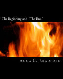 download ebook the beginning and