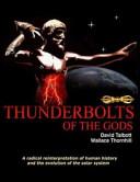 Thunderbolts of the Gods