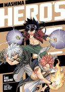 Mashima Hero's 1