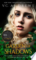 download ebook garden of shadows pdf epub
