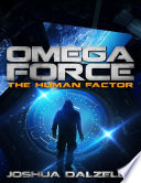 Omega Force  The Human Factor