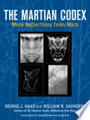 The Martian Codex