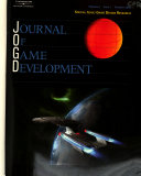 The Journal of Game Development