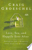 Love, Sex, and Happily Ever After
