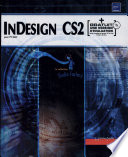 InDesign CS2 pour PC Mac