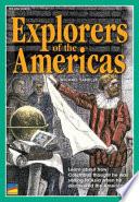 Explorers of the Americas