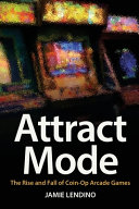 Attract Mode}