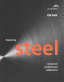 Featuring Steel