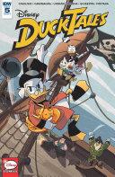 download ebook ducktales #5 pdf epub