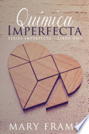 Qu  mica Imperfecta