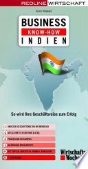 Business Know-how Indien