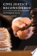 Google Books Image