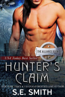 Hunter's Claim