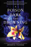 A Poison Dark And Drowning Kingdom On Fire Book Two