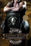 Silver Bastard book