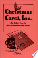 Christmas Carol, Inc.