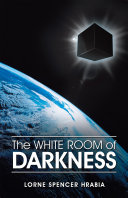 The White Room of Darkness