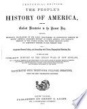 The People s History of America