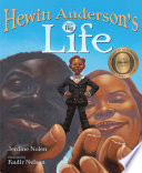 Hewitt Anderson's Great Big Life Small This Warmly Humorous Tale With
