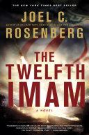 download ebook the twelfth imam pdf epub