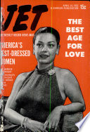 Apr 24, 1952