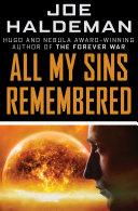 download ebook all my sins remembered pdf epub