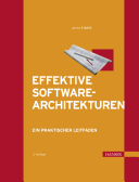 Effektive Software Architekturen