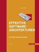 Effektive Software Architekturen