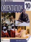 Life Orientation Gr10 L b