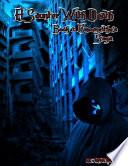 A Saunter With Death Book 1  Kmoeneithe s Saga