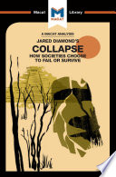 Collapse : great effect in collapse: how...