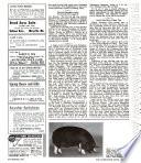 Berkshire News