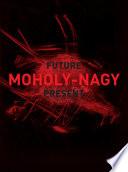Moholy-Nagy