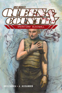 download ebook queen & country, vol. 4: operation: blackwall pdf epub