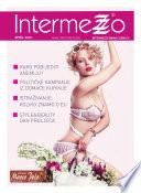 Magazin Intermezzo 2010 04