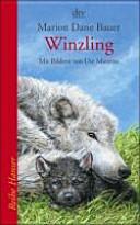 Winzling