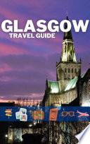 Glasgow Travel Guide 2015