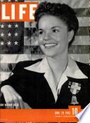 29. Juni 1942