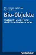 Bio-Objekte
