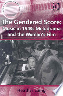 The Gendered Score