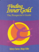 Finding Your Inner Gold