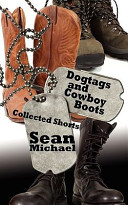 Dogtags and Cowboy Boots